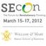 SEcon12
