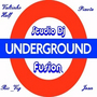 Studio DJ Underground Fusion