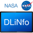 NASA DLiNfo