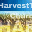HarvestTVNetwork