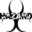 Hazard Lan #34 - 2012 March 3, 2012 2:34 PM