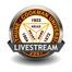 Bethune-Cookman University Stream