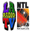 New Talent Latin Presents LaRadioTV