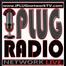 iPLUG RADiO NETWORK (LIVE)