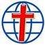 pentecostalmiatlanta