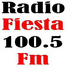 Radio Fiesta 100.5 Fm