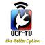 UCF Online