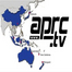 aprc.tv.3