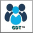 GDT TV Yeadon PA