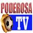 PODEROSA TV grabado en vivo el 31/08/13 a las 16:51 ART