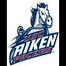 USC Aiken Athletics Dos