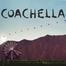 KROQ Coachella Ranch