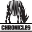Chronicles Live