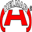 HELMAR LIVE