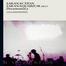 3/24配信「SAKANAQUARIUM 2011 DocumentaLy」リリース記念USTREAM
