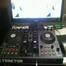 DJ Omo*C!!!