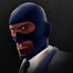 Competitive Team Fortress 2
