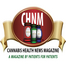 Cannabis Health News