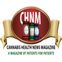 Cannabis Health News