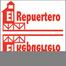 ElRepuerteroTV