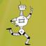 RobotChallengeVienna