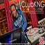@CLubKNG_DJJONES Live