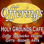Offerings Ministries
