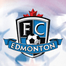 FC Edmonton vs. Puerto Rico Islanders on August 12, 2012 - Part Two