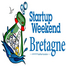 Start Up Week-end Bretagne