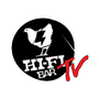 HI-FI BAR TV