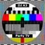 Schutting TV
