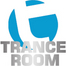 Truth Trance Room