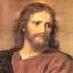 RI-2013-07-14 - J. Lerga - Upustiti se u avanturu bez poziva