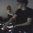 The Random DJ Mix Channel