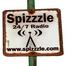 http://www.Spizzzle.com