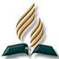 Iglesia-Adventista-Margate