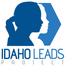 Idaho Leads Project