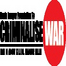 Criminalise War