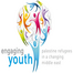 engagingyouth