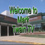 Twain TV