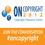 OnCopyright 2012