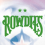 Tampa Bay Rowdies vs. Fort Lauderdale Strikers on July 4, 2012 - Part One
