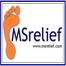 MSrelief