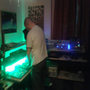 Techno/ Acid jamz live from the hypnohut