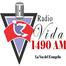 Radio Vida Orlando