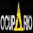 OcupaRio - 12M