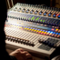 Alma Rumbera Sound and Live Radio