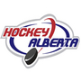 Hockey Alberta 2012 Provincials
