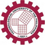 5th Pacific Asia Conference on Mechanical Engineering (PACME)2
