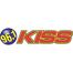 KISS Music Studio